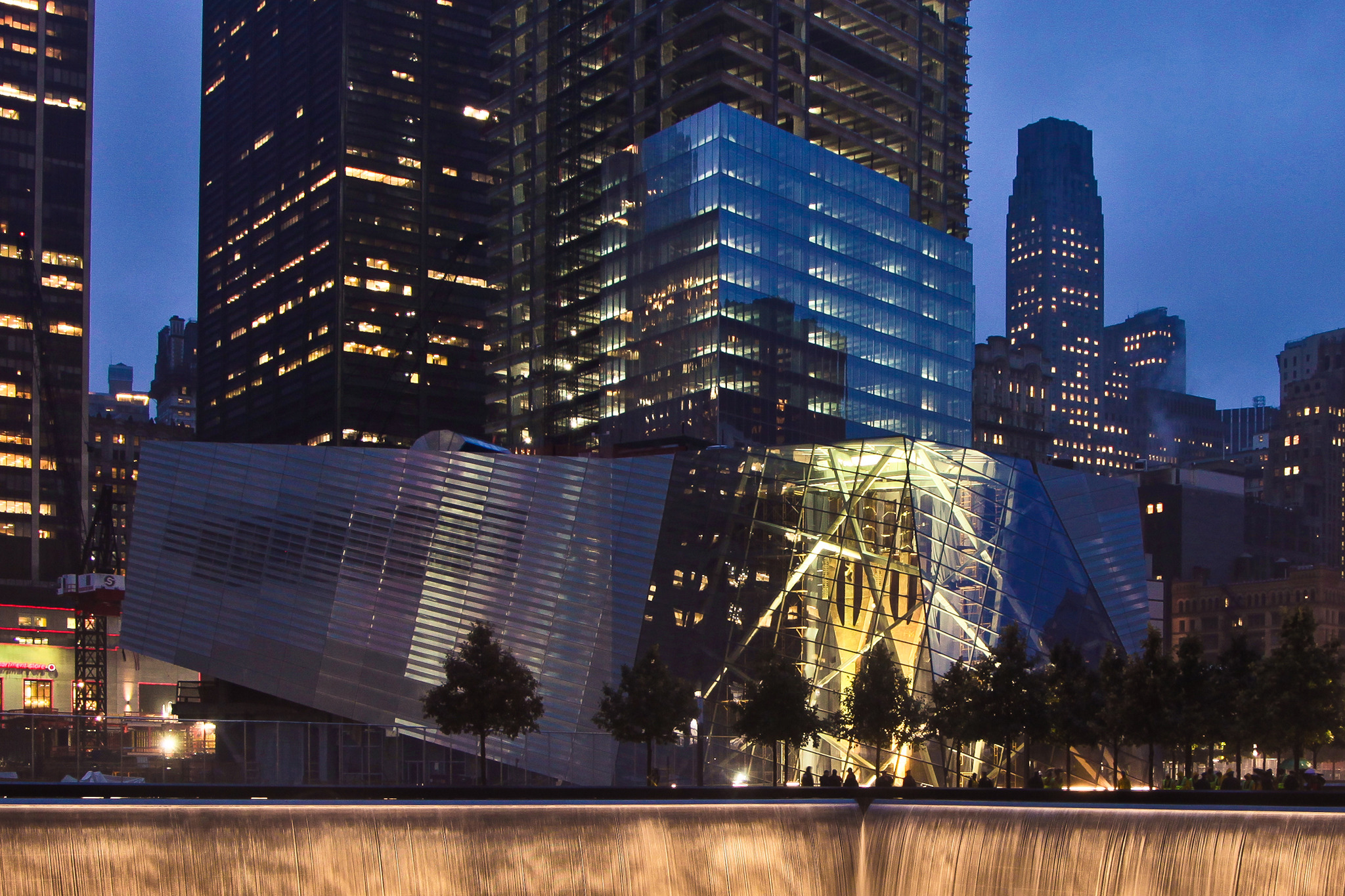 New York attractions: Places opening in 2013 and beyond