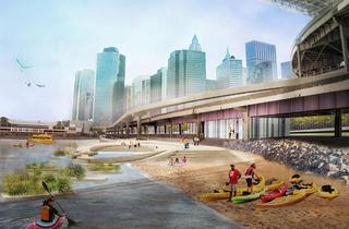 (Image: WXY architecture + urban design)