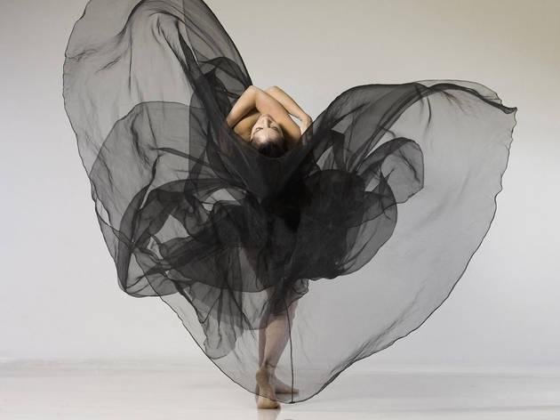 Maureen Fleming