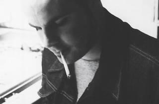 4at aniversari: Florian Keller DJ