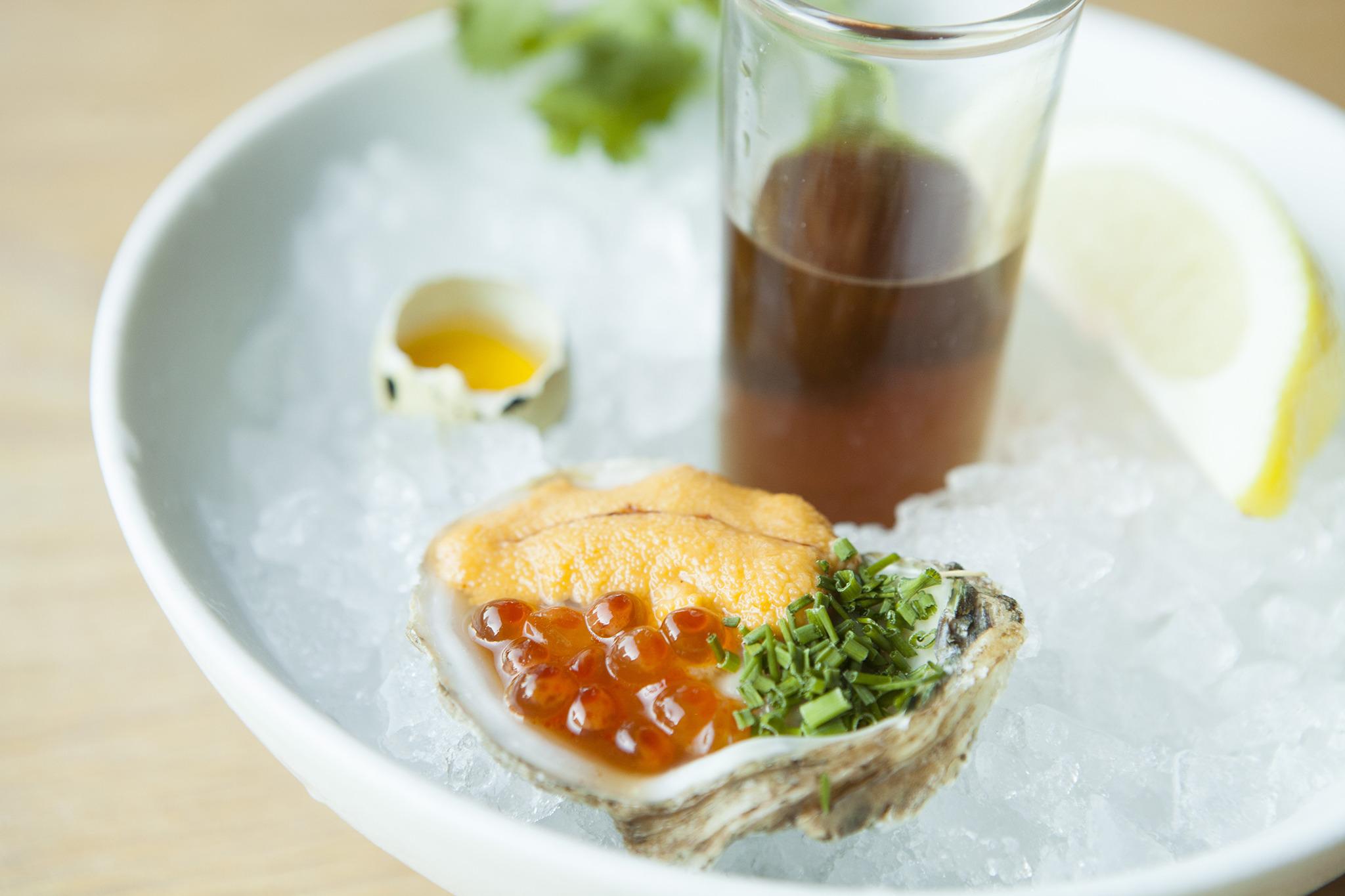 EMC Seafood