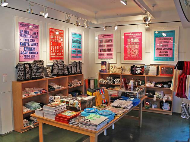 Best Gift Shops In LA For Anyone On Your List