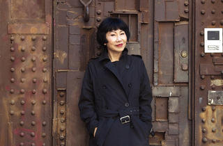 Amy Tan: The Valley of Amazement