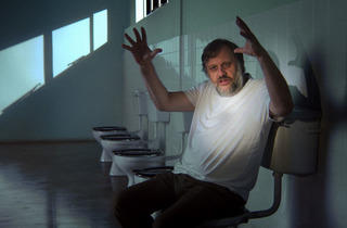 The Pervert's Guide to Ideology: movie review