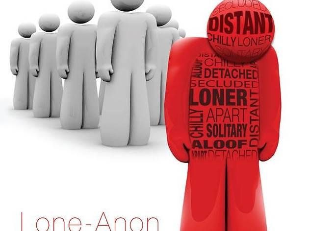 Lone-Anon