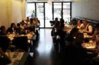 First League Restaurant
