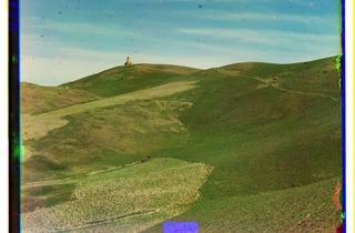 (Photographie de Procoudine-Gorsky / © Procoudine-Gorsky/Bibliothèque du Congrès Washington)