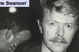 13. David Bowie