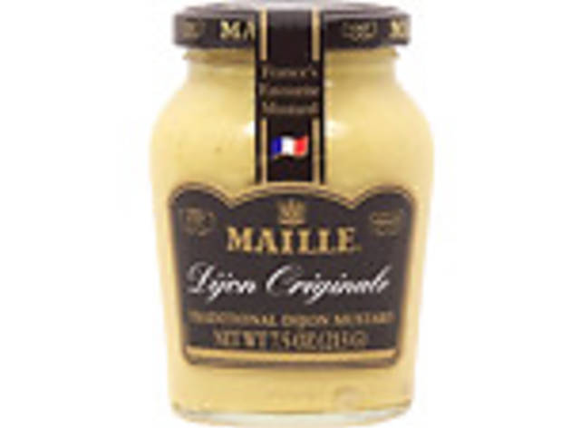 The Maille Shop