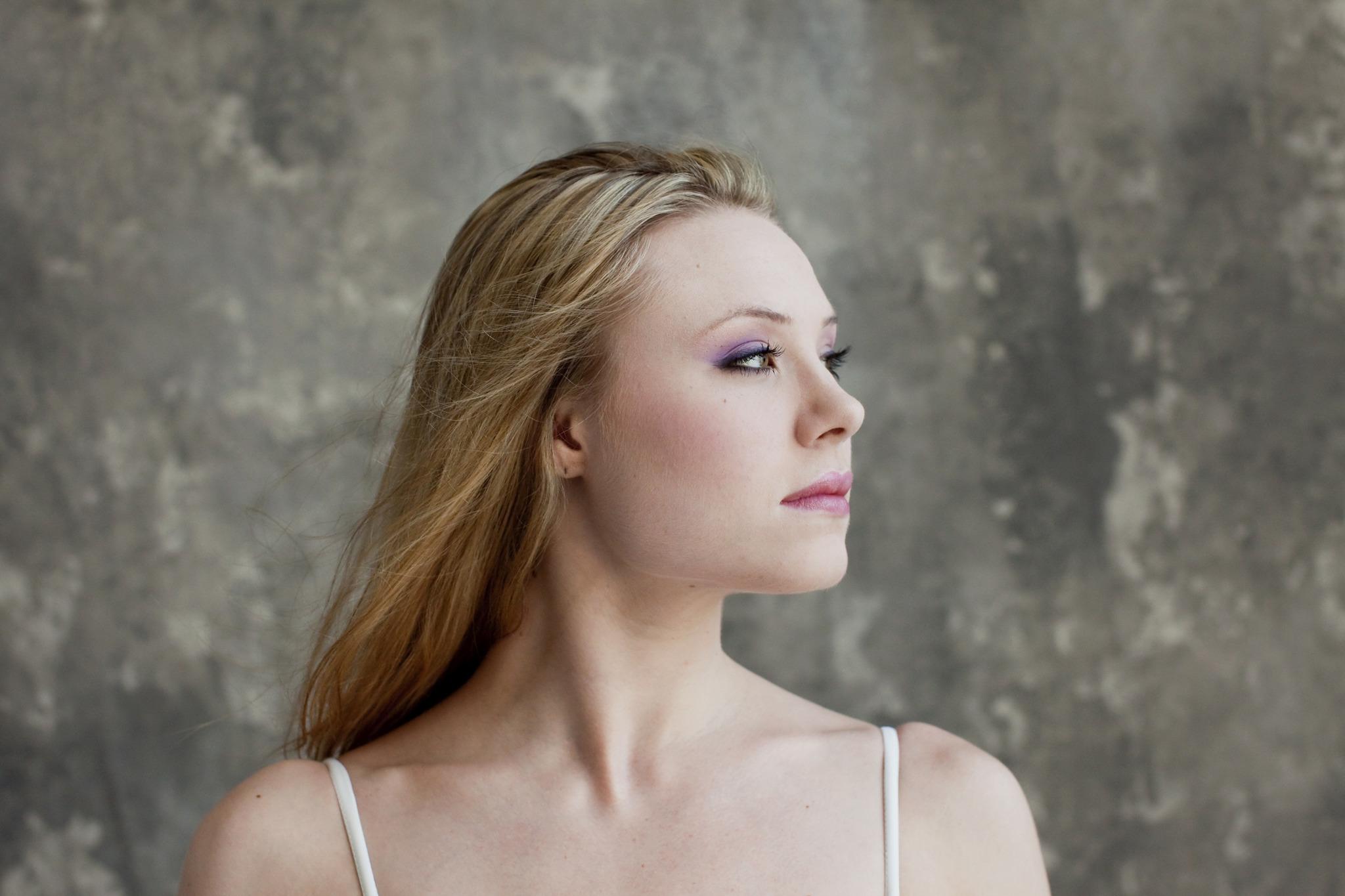Sara Mearns