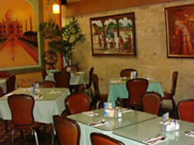 Mimi's Cafe - Ventura