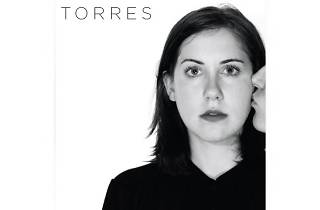 Torres – Torres