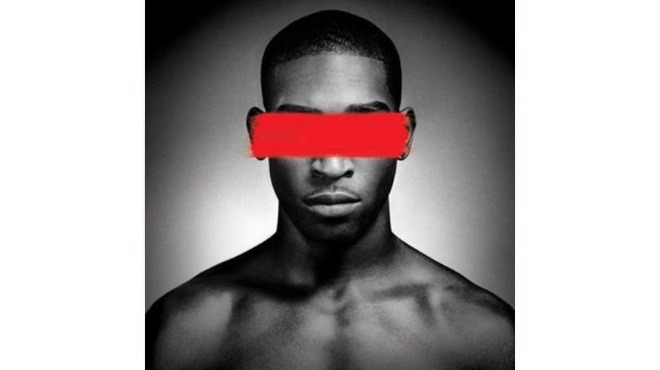 Tinie Tempah – 'Demonstration' album review