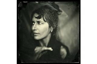 Josephine Foster – I'm a Dreamer
