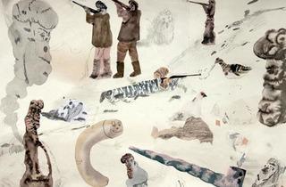 """Guðmundur Thoroddsen, """"Hobby and Work"""""""