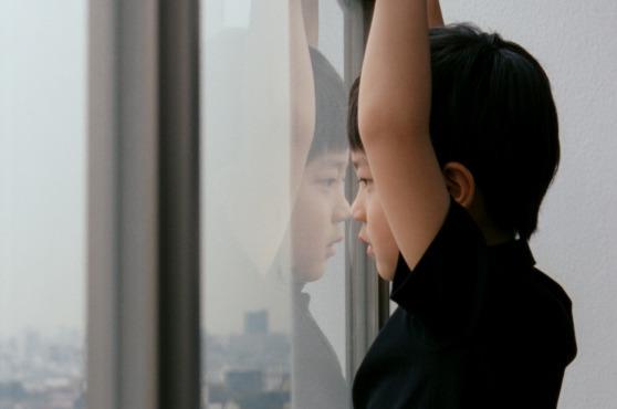 Film • 'Tel père, tel fils' de Hirokazu Kore-eda