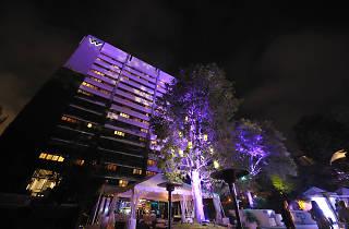 W Hotel Presents Après Ski