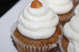 (Photograph: Courtesy Southern Girl Desserts)