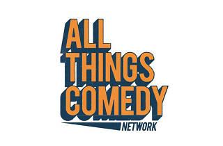 The ATC/Largo Comedy Show