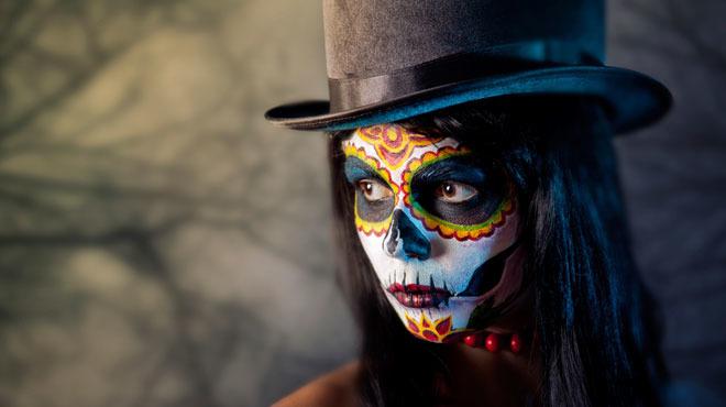 Top 5. Cuentos mexicanos fantásticos y de terror