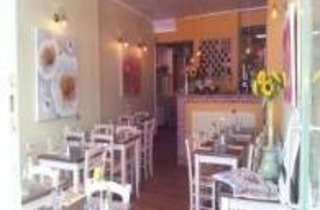 Il Girasole in Wandsworth