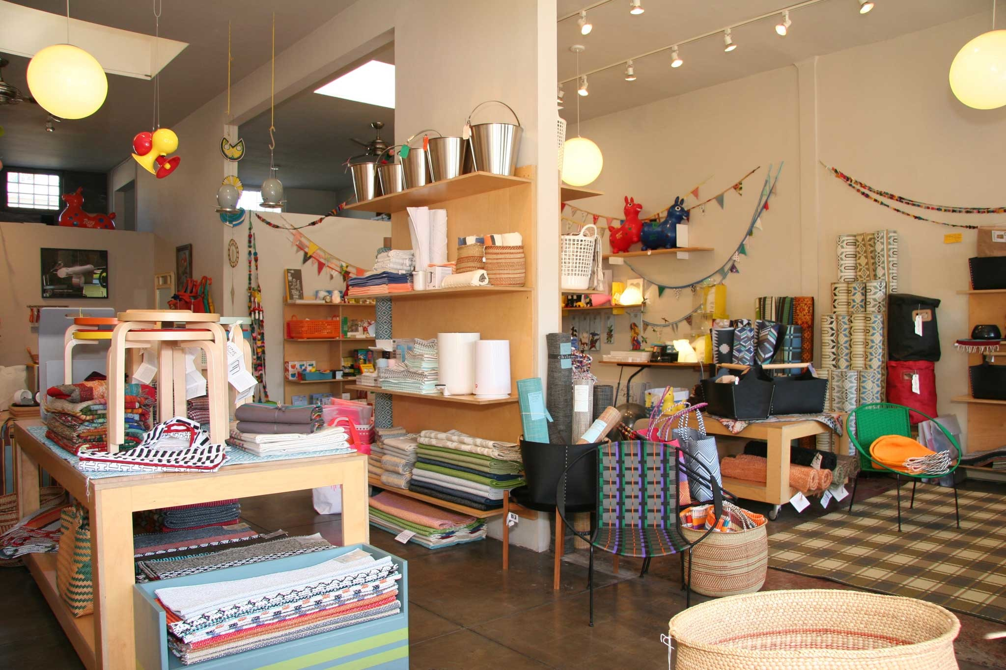 Best gift shops in la for anyone on your list negle Images