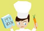 Celebrity chefs