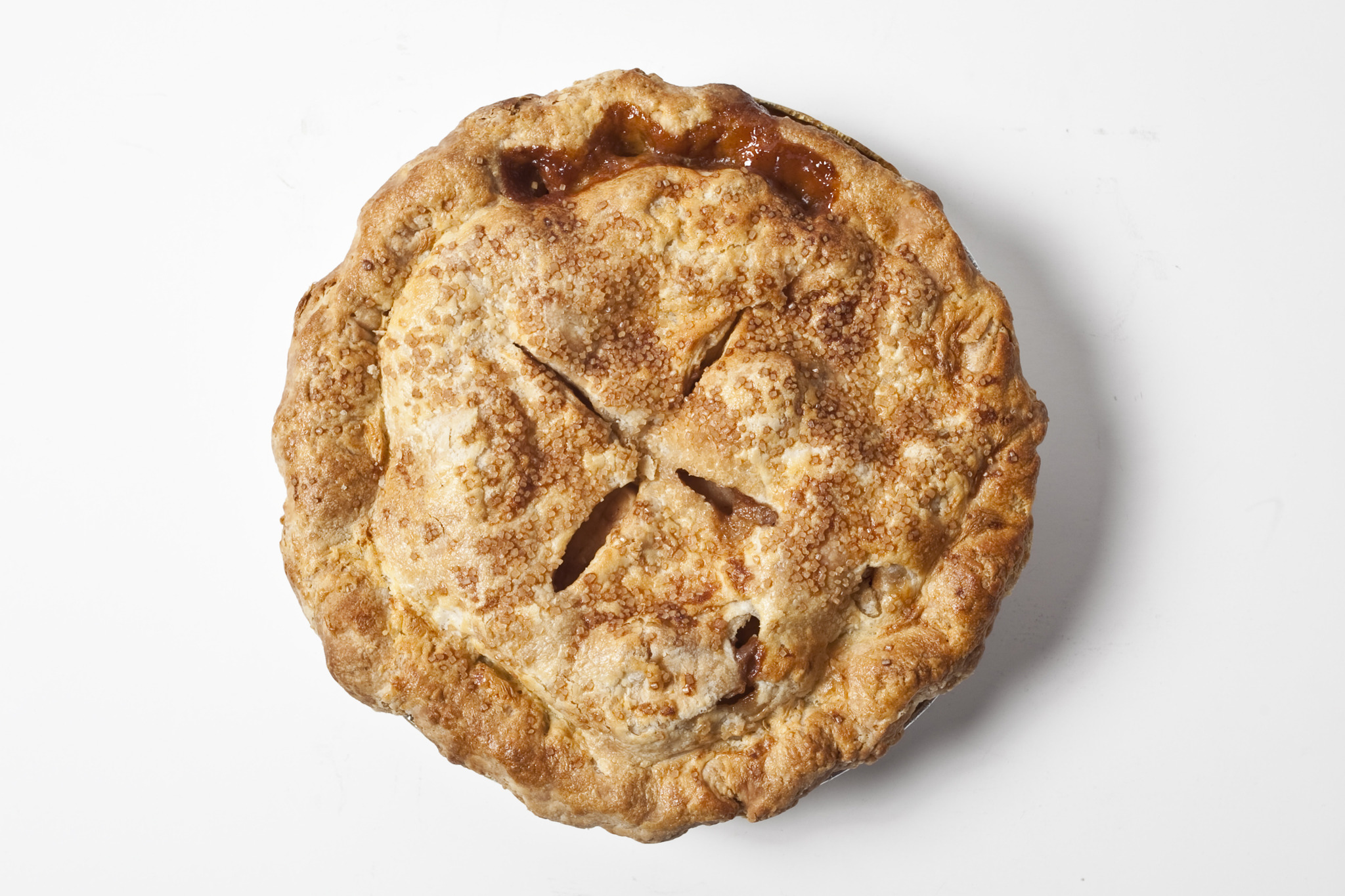 The best pies for the holidays