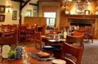 The Grain House Restaurant