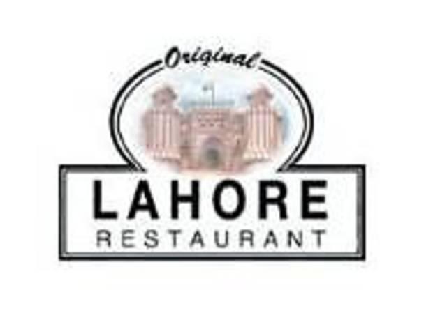 Original Lahore Restaurant
