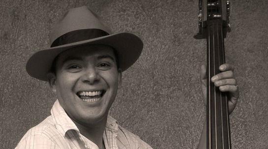 Jorge Luri Molina