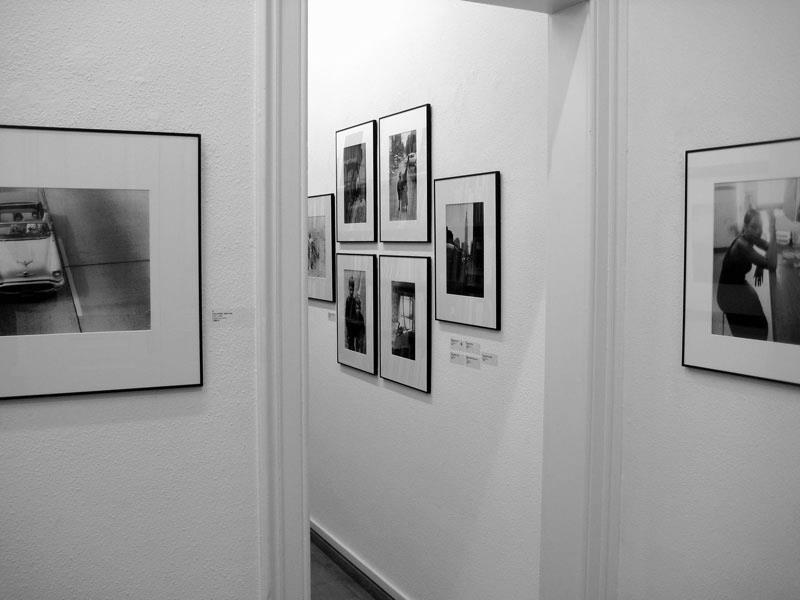 Kowasa Gallery