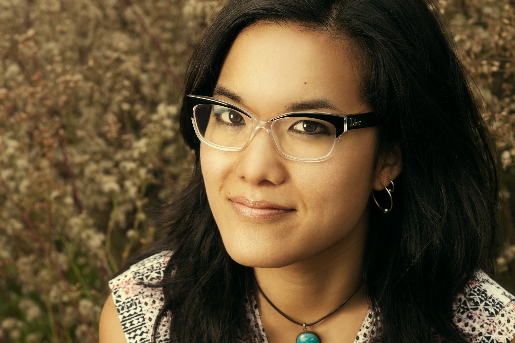 Ali Wong is coming back to NYC for a Beacon Theatre residency