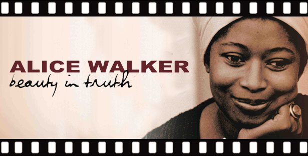 African Diaspora Film Festival image