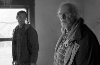 Nebraska: movie review
