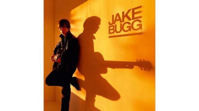 Jake Bugg<br><em>Shangri La</em>