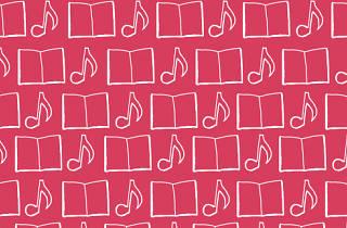 Musicalizando el cuento Diapasón