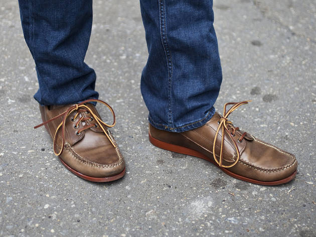 cole haan shoes brown for jeans malesherbes brugge brasserie 717