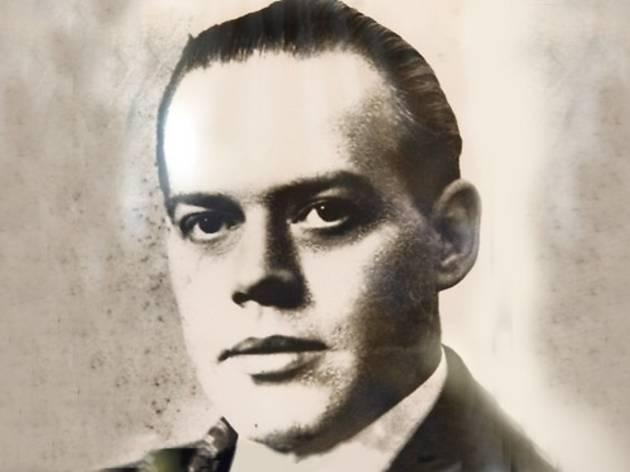 Josep Suñol