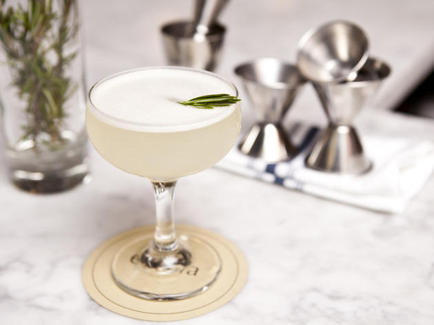 The Manhattan Cocktail Classic