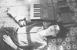 Cantem Serrat: Maria Coma