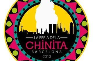 Feria de la Chinita 2013
