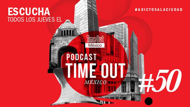 Podcast 50