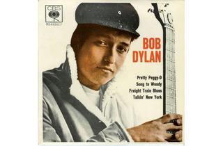 Bob Dylan Birthday Tribute