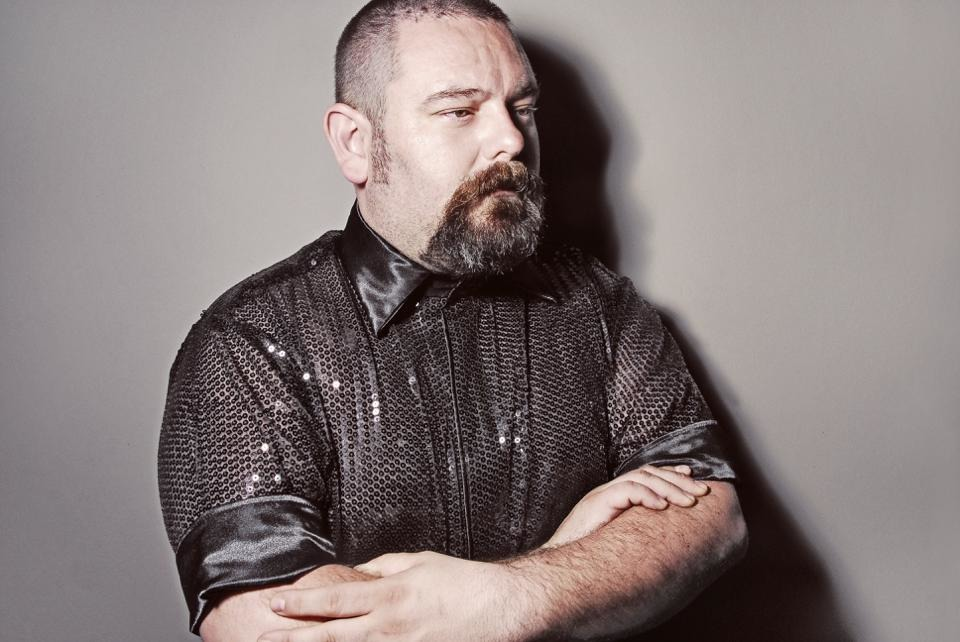 DJ Albertoto