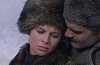 Phenomena: Doctor Zhivago