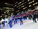 Broadgate Ice Rink