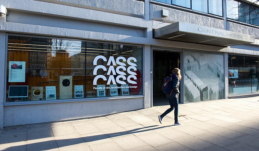 The Cass
