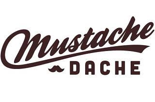 Mustache Dache
