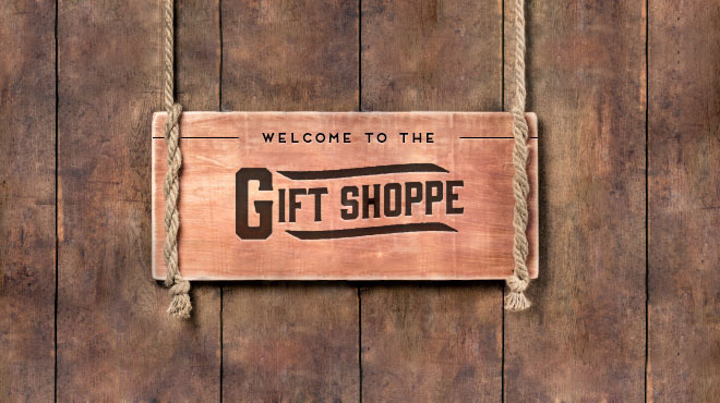 Coursehorse classes & gift cards